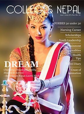 We Design Brochures Logo Flyers Advertisements Magazines